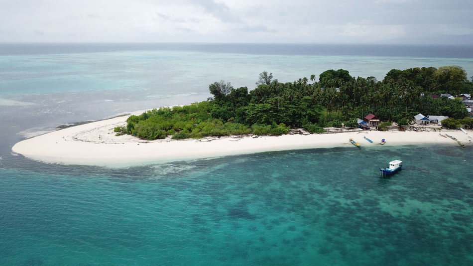 Koloray/Kolorai Island, Morotai Island Regency, North Maluku (Mollucas) Aerial Shot DJI Mavic Pro DJI X Eyeem Drone  Adventure Aerial View Beach Beauty In Nature Day Dji High Angle View Horizon Over Water Island Maluku  Maluku Utara Mavic Pro Morotai  Morotaiisland Nature Nautical Vessel One Person Outdoors People Real People Scenics Sea Sky Tranquility Tree Water Waterfront Young Adult