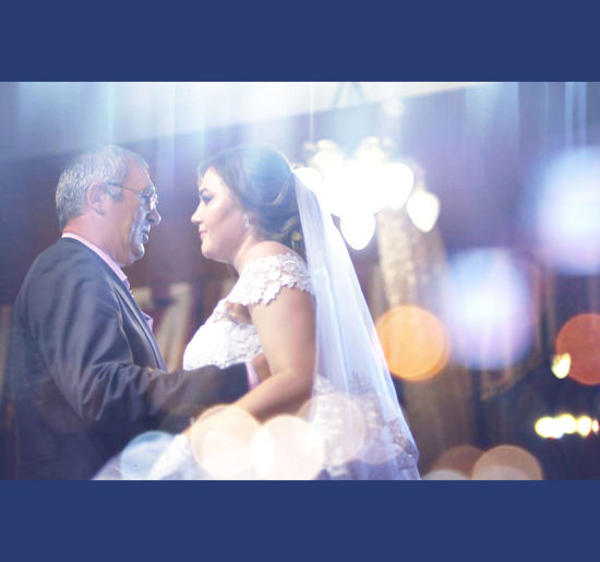 Wedding Bride Wedding Day Wedding Weddingphotographer Weddingfoto Wedding Photography Weddingday  Photo♡ Annkaaphoto Weddingday  Beautiful People Photo Photographer Annkaa Annkaafoto Weddingday  Daddy Daughter Time Dad And Daughter Daddydaughtertime Daddy's Girl Dance