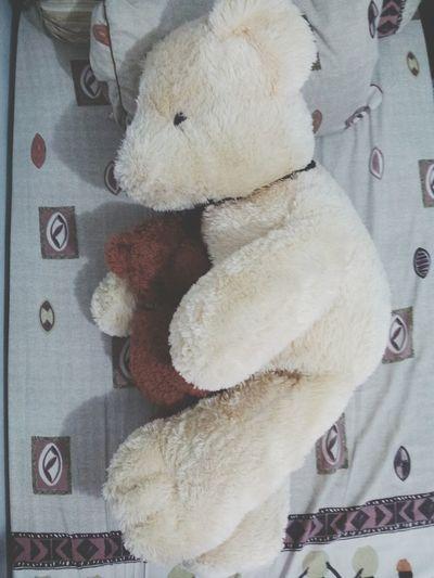 i want a hug Teddybear Love Skinhunger