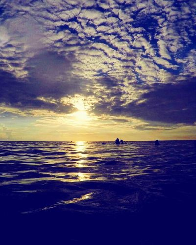 👉 https://youtu.be/u6sZbnQVjuk 👈 Driftours Philippines Nature Beauty In Nature Travel Traveling Water Jet Boat Sea Sunset Beach Sky Horizon Over Water Cloud - Sky Surfing Wake Rippled Windsurfing Surfer Surfboard Boat Wake - Water Paddleboarding Water Sport Wave Wetsuit Longtail Boat Ocean Calm Aquatic Sport EyeEmNewHere Love The Game