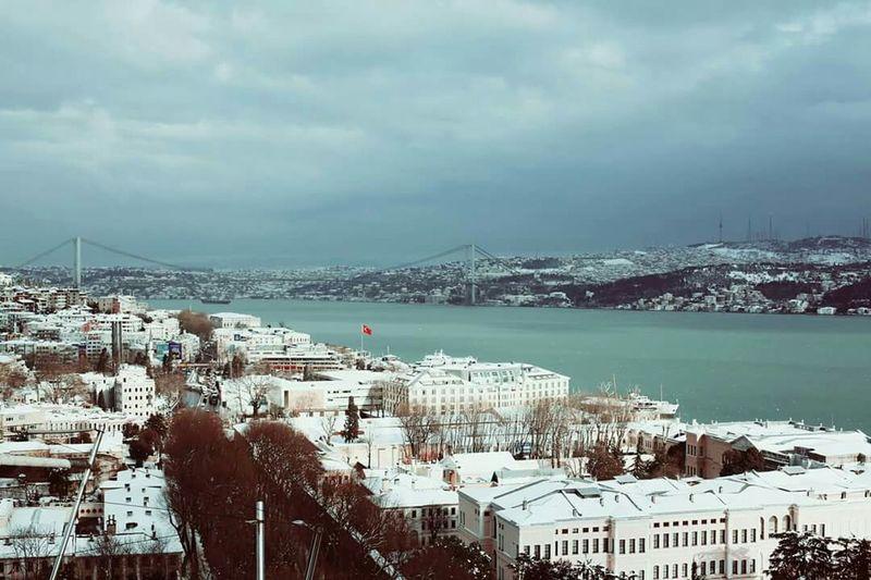 Istanbul #turkiye