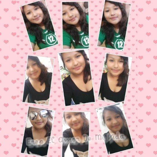 🎀Eres El Amor De Mi Vida🎀
