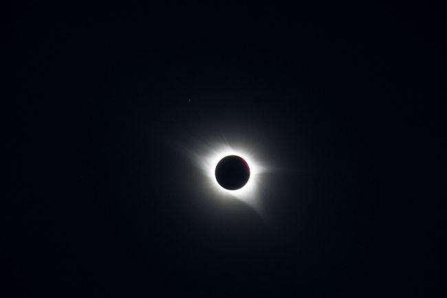 Great American Eclipse Chromosphere Corona Space Exploration Illuminated Science Eclipse Space Astronomy Moon Sky Scenics Nature Sun Greatamericaneclipse Solar Eclipse