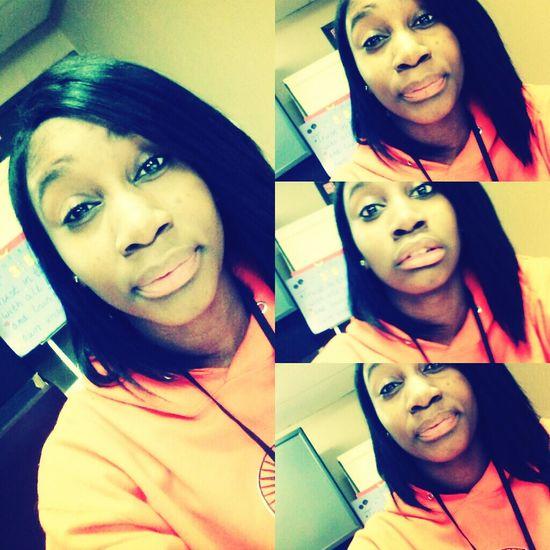 Yesterday Thoee