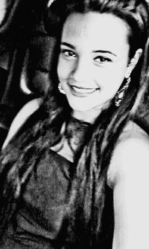 Felicidade è ter Jesus como amigo ;) First Eyeem Photo