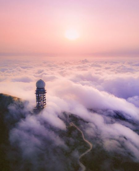 That one amazing morning Sunrise Sunrise_sunsets_aroundworld Cloud - Sky Cloud Beauty In Nature Tranquility Nature HongKong Dronephotography Droneshot Drone  Drone Moments Moody Sky Moody Moodygrams Moody Skies  Moody Nature Clouds And Sky Lost In The Landscape Fresh on Market 2017 Perspectives On Nature The Great Outdoors - 2018 EyeEm Awards