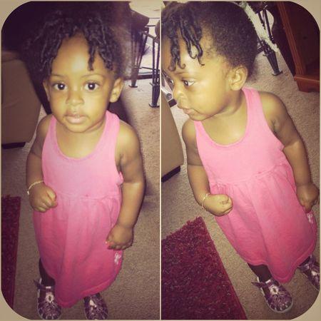 My Lil Homie