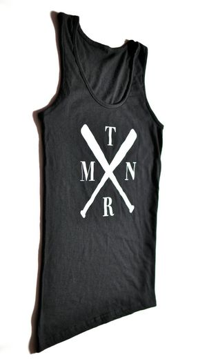 MSTP MantraSquad Swag MadeTurin Check This Out Tshirt AllBlackEverything