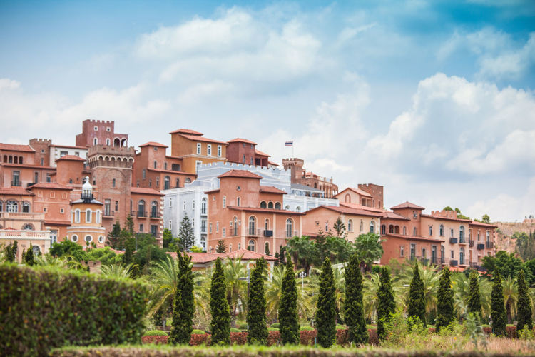 Community Outreach EyeEmNewHere Home Investing In Quality Of Life Old Town Tascana Building Italy Mansion Old Tascany Vintage