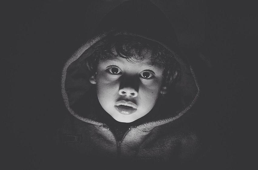 My Son Bw_collection Blackandwhite Monochrome