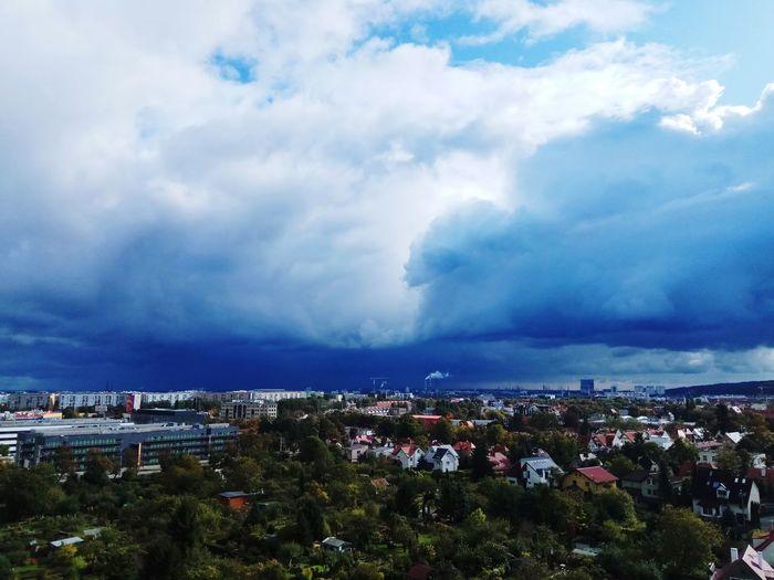 Storm 10floor