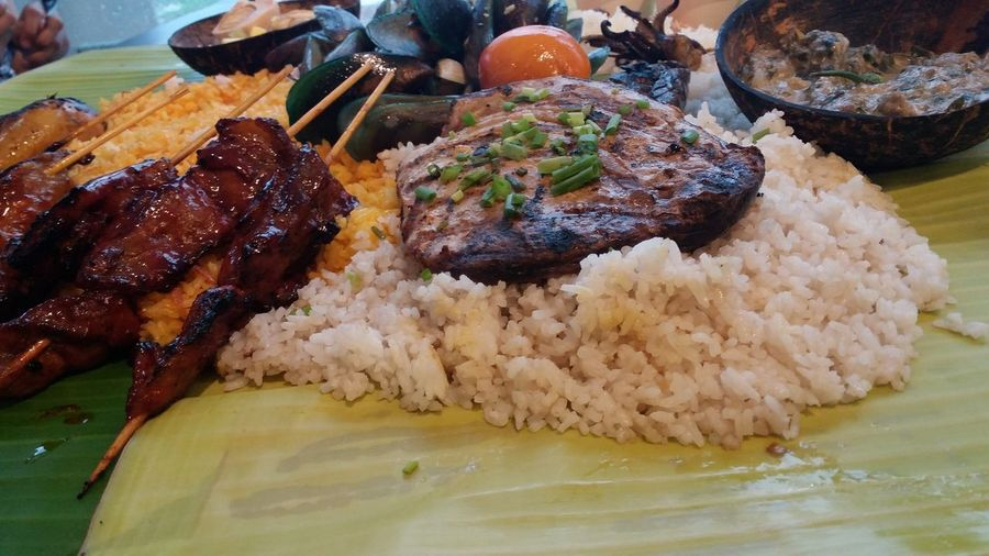 Food And Drink Healthy Eating Food Filipino Food Filipino Dish The Week On EyeEm Eyeem Philippines Food Stories