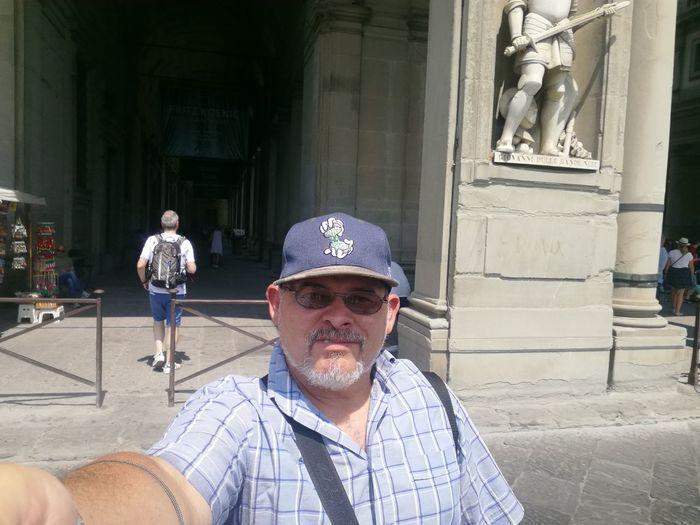 Firenze EyeEm