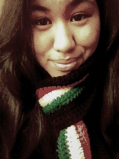 Keep Calm & Kiss A Samoan Girl.