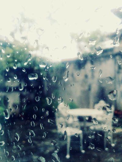 Glitch Our memories I'll forever cherish...