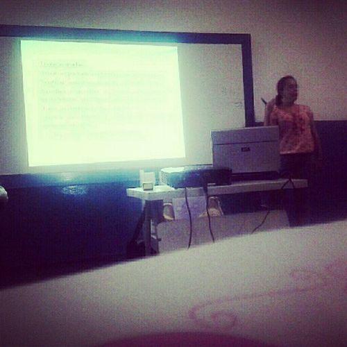 Primeira aula do ano TecnicasBasicasDeEnfermagem *0*