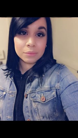 Selfie IMissSpring Flick  Pic Photo Me Hello ❤
