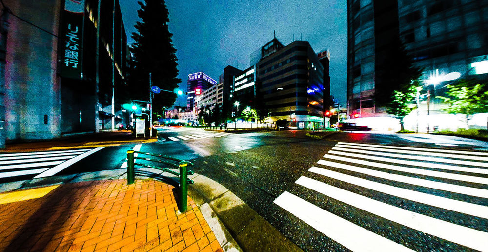 Night Fisheye Samyang 7.5mm Fisheye Lumix G8 The Street Photographer - 2017 EyeEm Awards