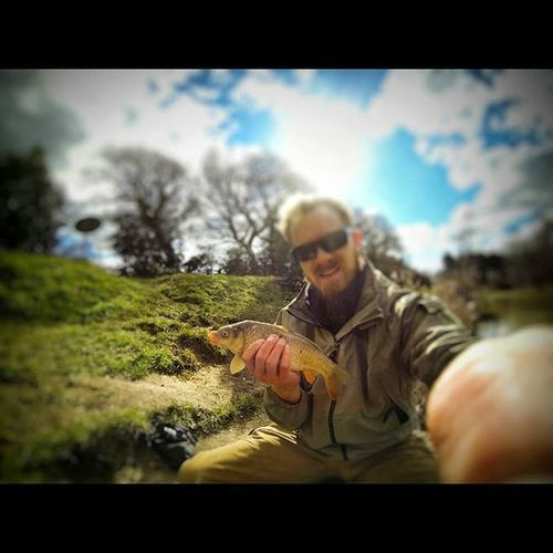 Fishing in the sun....living the dream! Hordlelakes Fishing Lakefishing Fishinglakes Fish Coarsefishing Catchoftheday Newhobby Hobby Selfie Selfienation Oakley OakleyGlasses PCU Pcujacket Helikon Gopro Goproadventure Goprocaptures Goprofishing Goproworld Goproworldwide Goproselfie Photooftheday Photographer picoftheday potd ukpics tagsforlikes