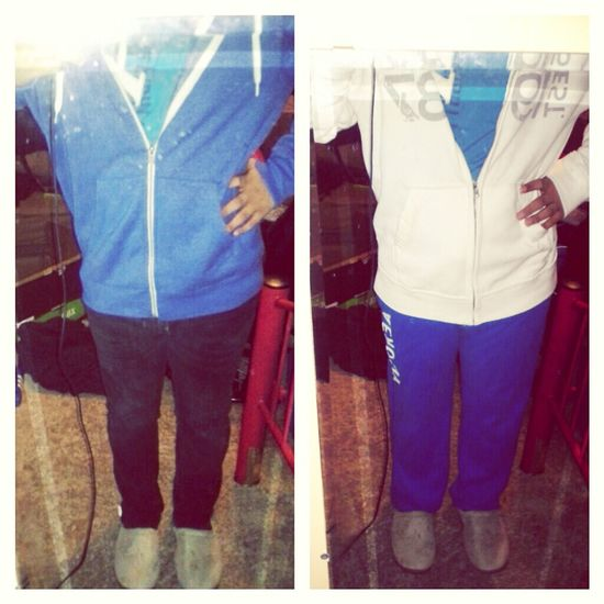 someone please help , which #outfit should i wear tomorrow ? i get out of #school early