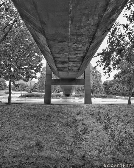Hanging Out Check This Out Taking Photos That's Me Hello World Cheese! Spain Is Different SPAIN Black And White Photography Black & White Hdr Edit Spain♥ Nature Bridge Bridge - Man Made Structure Awesome_shots Pespective Market Nice Lake HuaweiP9 Leica Check This Out That's Me Demadridalcielo