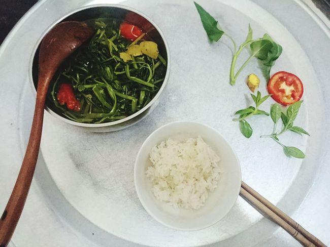 Vegetarian Vegetable Vegetables Vege Vegetarian Food Vegetable Soup Veges