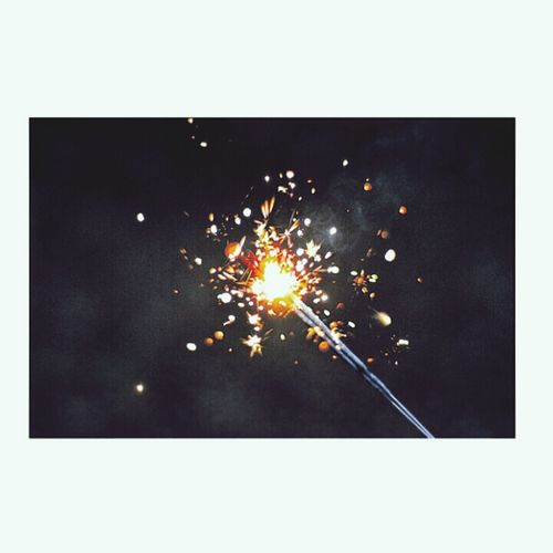 Happy newyear.?❤