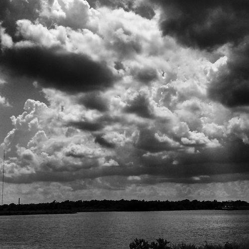 Cloud Porn Taking Photos Nature
