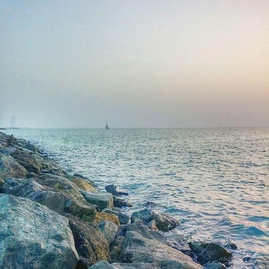 دبي تصويري  محمد_السنيدي برج_العرب الرياض والفروله_بتاع_الفروله