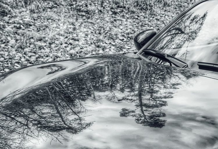 https://youtu.be/ZujuYiweht8 Car 2019 Niklas Storm April Reflection Close-up Cold Vehicle Windshield Land Vehicle My Best Photo