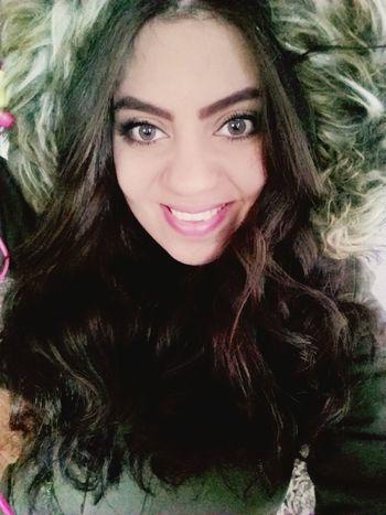 Sweet Girl Turkish Girl Relaxing Cat Eyes Selfie Turkey ♡ Hi! Hello World Happy Green Eyes Cheese! Just Smile  Smile ✌ So Sweet Turkishfollowers Badgirl Turkinstagram Melove Selfie #selfienation #selfies #tbt #swag #beautiful #TFlers #tagsForLikes #me #love #pretty #handsome #instagood #instaselfie #selfietime #face #shamelessselefie #life #hair #portrait #igers #fun #followme #instalove #smile #igdaily #eyes #follow #traffic Love ♥ Lips #love #smile #pink #cute #prettyPinklips Enjoying Life Working Winter