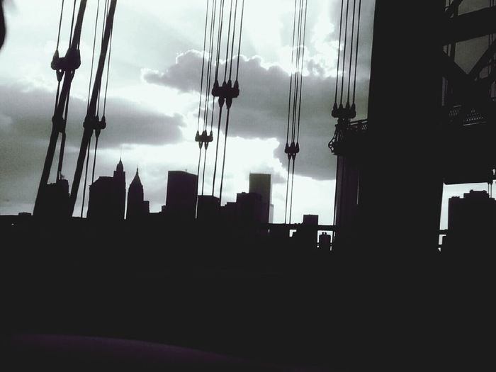 Cityscapes Eye4photography  Urban Geometry Urban Landscape Urbanphotography Skyporn Skyline NYC Photography Bestoftheday NYC EyeEmBestPics Eyemphotography Art EyeEm Best Shots Newyorkcity New York City Skylineporn Skyporn Competition Best  OpenEdit From My Point Of View