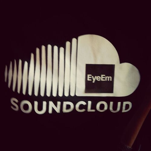 1000 Days Of #Soundcloud