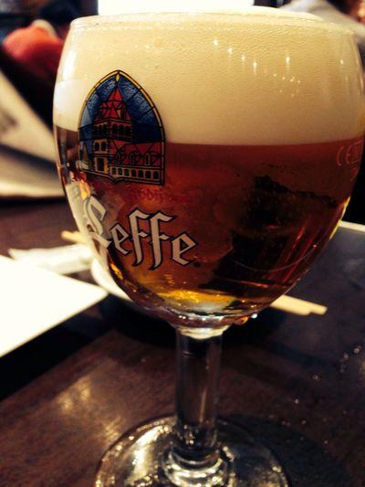Beer ラゾーナ川崎