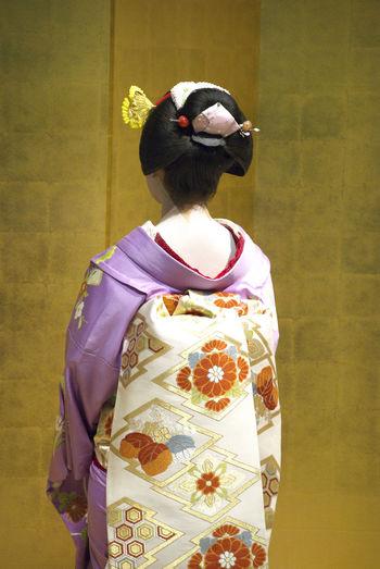 Japanese Maiko Geiko Geisha Geishagirl Gion Girl Hair Ornaments Hairstyle Japan Japanese  Japanese Culture Japanese Style Kanzashi Kimono Kimono Girl KimonoStyle Kyoto Kyoto, Japan Lady Maiko Maikosan Obi Traditional Traditional Clothing Traditional Costume Traditional Culture