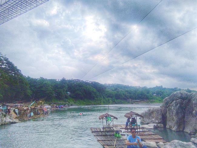 🌥🌥 Makati Nueva Ecija, Philippines Makati City Nueva Ecija Minalungaonationalpark Minalungao