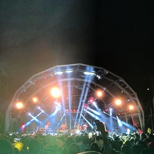 Tabankajazz em palco!!! Festivalzouk Zouk