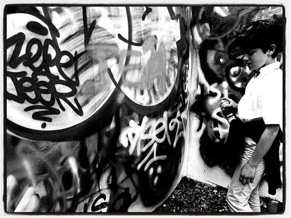 Yo Dysek Photography Blackandwhite Photographyblackandwhite