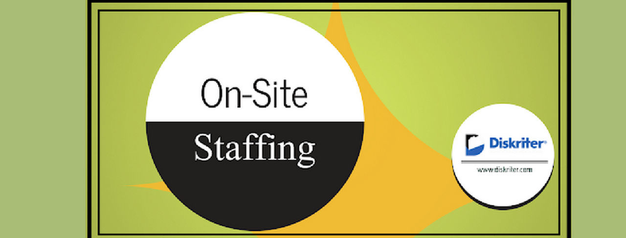 USA Onsite Staffing Recruiters Company Diskriter enhanced their good staffing process on the basis of 70 years of experience in the field of recruitment and find the right staffing for any location and projects, our specialist team analyze the client work role & responsibility and job us - Onsite Staffing Onsite Staffing Agency Onsite Staffing Company Onsite Staffing Services Onsite Staffing Solutions Staffing Agency, Staffing Services Staffing Solutions