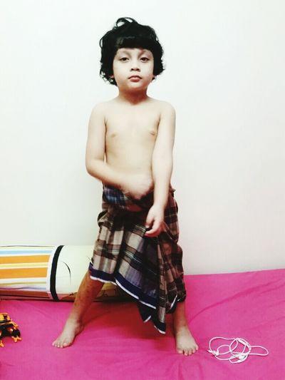 Furqan, rezeki kami 💚 Vscocam Furqan MyBabyBoy Myhero Sara_teck Modeling Shoot LOL Good Afternoon Rindu Mrpapa