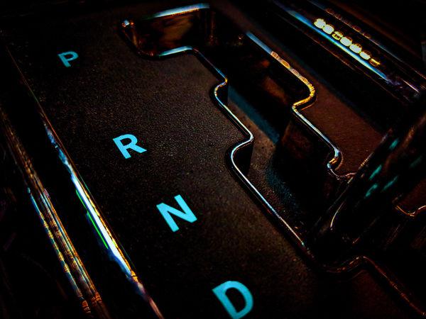 Drive Drive Shift Move Motivation Push Go Forward Onward Car Gear