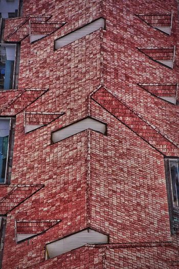 The Architect - 2016 EyeEm Awards Urban Geometry Check This Out Popular Photos Eye4photography  From My Point Of View Starting A Trip Discover Your City Open Edit Urban Architecture Colour Of Life