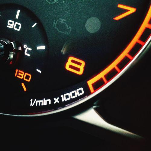 Audi Audi A1 Sline Quattroanelli Auditalia
