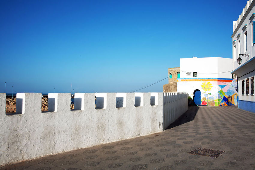 Africa Architecture Architecture_collection Asilah Asilah Colors Asilah Morocco Landscape Landscape_Collection Landscape_photography Medina Morocco MoroccoTrip Seaside Sunset Travel Travel Destinations Travel Photography Travelphotography