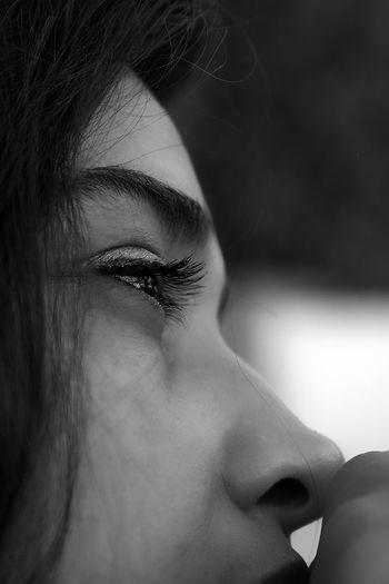Glamourmodel Glamour Photography Glamour Shots Glamour Girl Glamour Natural Beauty Beauty Woman Portrait EyeEm Woman Portrait Of A Woman Woman Blackandwhite Black&white NEM Black&white Blackandwhitephoto Black And White Photography Blackandwhitephotography EyeEm Best Shots - Black + White Blackandwhite Photography Black And White Collection  Blackwhite Black And White Black & White EyeEm Black&white! Black_white