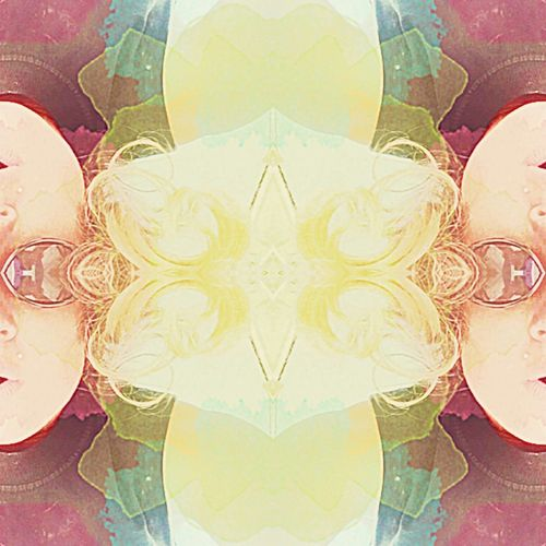 Last days of summer Symmetry Abstract Multi Colored EyeEmNewHere Backgrounds 420 Stoned. Smoking Wandering Pyschedelic WeedPorn Textured  Marijuana Photography 420 Photography Herbal Medicine Marijuana Beauty In Nature Existential  Alternative Medicine Fantasy Philosophy Woman Love Mariposa Meredith Is Here:)