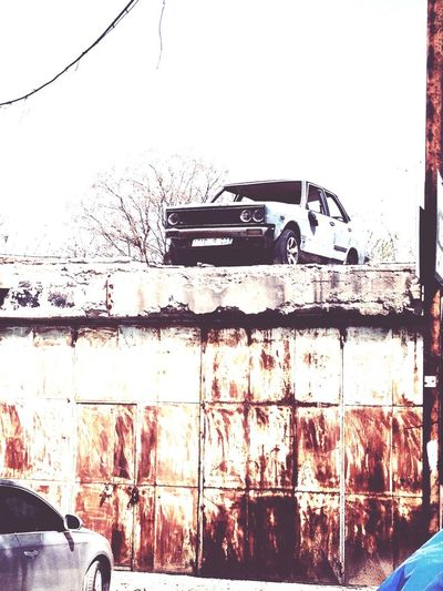 car Taking Photos conia Konya selçuk Selçuk üniversite