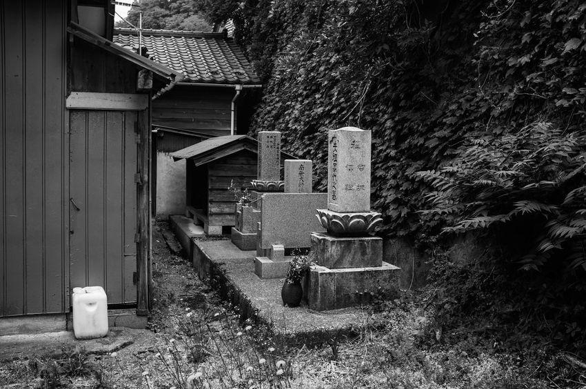 Art Blackandwhite Japan Landscape Monochrome Streetphotography Phtographer Black And White Helloworld 日本 福井県 写真家 モノクロ スナップ Artな写真 Snap Snapshots Of Life