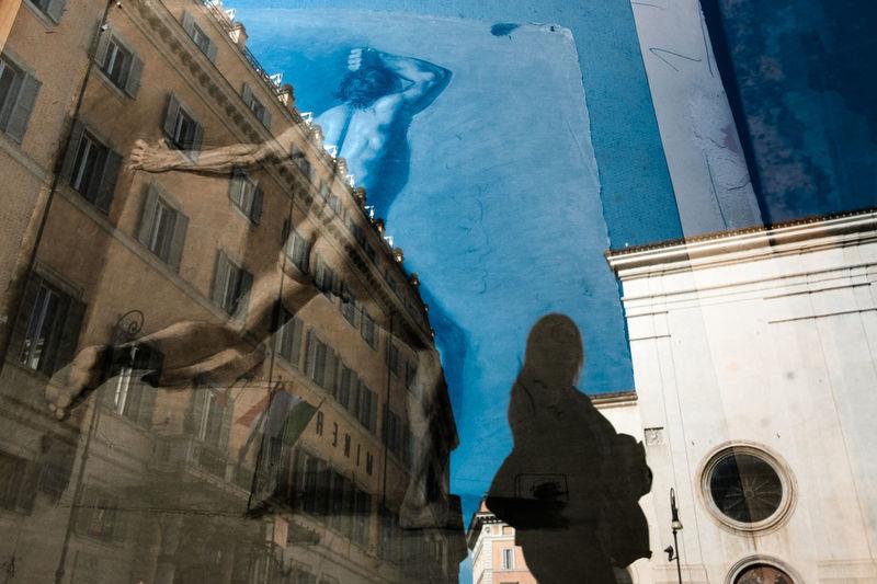 Artambush Architecture Art ArtWork Candid Rome Street Photography Streetphoto_color Streetphotography UNPOSED