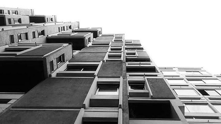 Photograhy Blackandwhite Architecture Design Picoftheday Photooftheday Paris